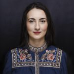 Samira Bako